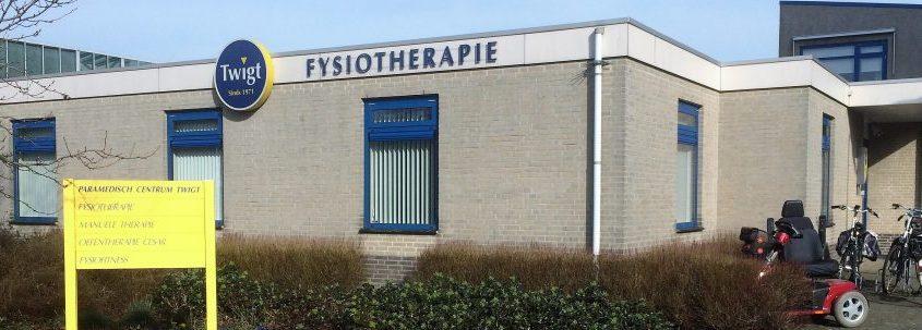 Fysiotherapie Sliedrecht - PMC Twigt, fysio, fysio Sliedrecht, fysiopraktijk, fysiopraktijk Sliedrecht, fysiotherapeut, fysiotherapeut Sliedrecht, fysiotherapeuten, fysiotherapeuten Sliedrecht, fysiotherapie, fysiotherapie Sliedrecht, PMC Twigt, PMC Twigt Sliedrecht, Fysiotherapie PMC Twigt, Fysiotherapie PMC Twigt Sliedrecht, fysiotherapiepraktijk, fysiotherapiepraktijk Sliedrecht, bewegen, bewegen Sliedrecht, bewegen fysiotherapie, bewegen in Sliedrecht, bewegen PMC Twigt, beweging, beweging Sliedrecht, beweging fysiotherapie, beweging fysio, beweging fysiotherapie Sliedrecht, beweging fysio Sliedrecht, beweging in Sliedrecht, rug- en nekklachten, rug- en nekklachten Sliedrecht, blessure, blessure Sliedrecht, blessure PMC Twigt, blessure PMC Twigt Sliedrecht, hardlopen, hardlopen Sliedrecht, blessure, blessure Sliedrecht, hardloopblessure, hardloopblessure Sliedrecht, hardloopblessures, hardloopblessures Sliedercht