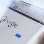 google, fysiotherapeut, Sliedrecht, Fysiotherapie