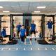 lichamelijke conditie, SMC sliedrecht, fitness, fit, bewegen