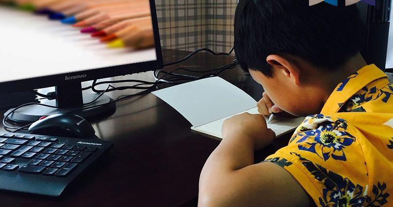 kinderfysiotherapie, schrijven, fysiotherapie, twigt