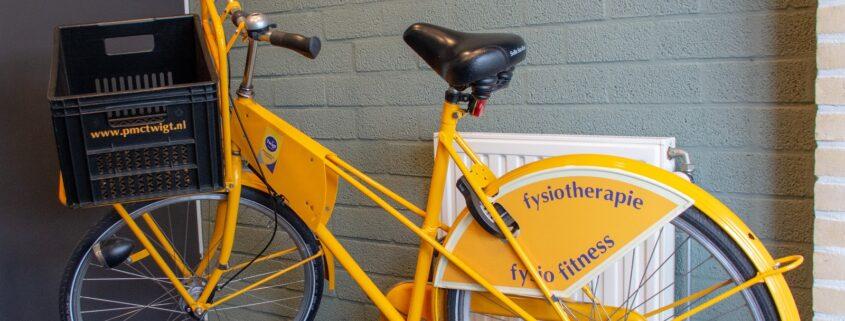 fietsen, fietsdag, wereld fietsdag, effect fietsen, fiets voordelen, fysiotherapie fietsen, fietsen sliedrecht, fiets sliedrecht, beweging sliedrecht, bewegen fietsen, conditie fietsen, conditie sliedrecht, fietsen fysio, fietsen fysiotherapie, fysiotherapie fietsen, fysiotherapiepraktijk fietsen, gezond fietsen, gezond fysio, gezond fysiotherapeut