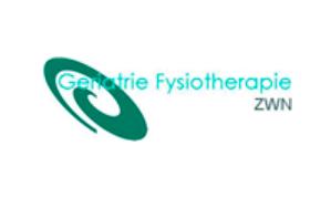 fysio, fysio Sliedrecht, fysiopraktijk, fysiopraktijk Sliedrecht, fysiotherapeut, fysiotherapeut Sliedrecht, fysiotherapeuten, fysiotherapeuten Sliedrecht, fysiotherapie, fysiotherapie Sliedrecht, PMC Twigt, PMC Twigt Sliedrecht, Fysiotherapie PMC Twigt, Fysiotherapie PMC Twigt Sliedrecht, fysiotherapiepraktijk, fysiotherapiepraktijk Sliedrecht, bewegen, bewegen Sliedrecht, bewegen fysiotherapie, bewegen in Sliedrecht, bewegen PMC Twigt, beweging, beweging Sliedrecht, beweging fysiotherapie, beweging fysio, beweging fysiotherapie Sliedrecht, beweging fysio Sliedrecht, beweging in Sliedrecht, rug- en nekklachten, rug- en nekklachten Sliedrecht, blessure, blessure Sliedrecht, blessure PMC Twigt, blessure PMC Twigt Sliedrecht, hardlopen, hardlopen Sliedrecht, blessure, blessure Sliedrecht, hardloopblessure, hardloopblessure Sliedrecht, hardloopblessures, hardloopblessures Sliedercht
