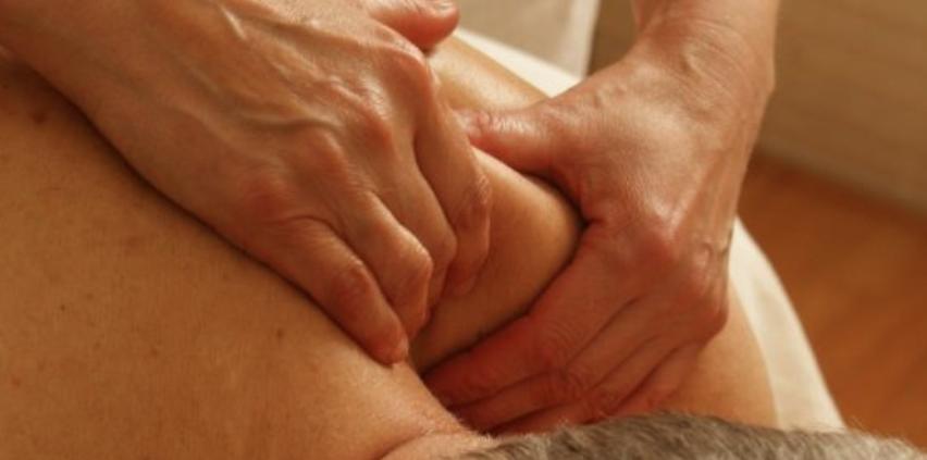 fysio, fysio sliedrecht, fysiobehandeling, fysiobehandeling sliedrecht, fysiopraktijk, fysiopraktijk sliedrecht, fysiotherapeut, fysiotherapeut sliedrecht, fysiotherapeuten, fysiotherapeuten sliedrecht, fysiotherapie, fysiotherapie sliedrecht, fysiotherapiebehandeling, fysiotherapiebehandeling sliedrecht, fysiotherapiepraktijk, fysiotherapiepraktijk sliedrecht, PMC Twigt, PMC Twigt Sliedrecht, Sliedrecht