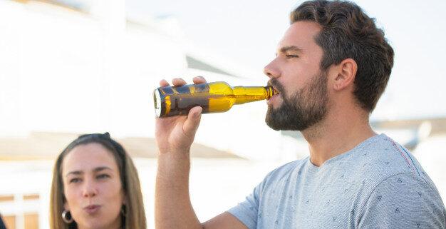alcohol, sportpresstaties, sportblessure, blessure