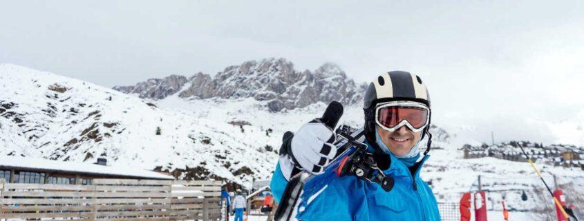 buiten sporten sliedrecht, buiten sport, buiten sporten, wintersport sliedrecht, fysio sporten fysiotherapie sporten, fysiotherapeut sporten, fysio wintersport, fysiotherapie wintersport, fysiotherapeut wintersport, fysio snowboarden, fysiotherapie snowboarden, fysiotherapeut snowboarden
