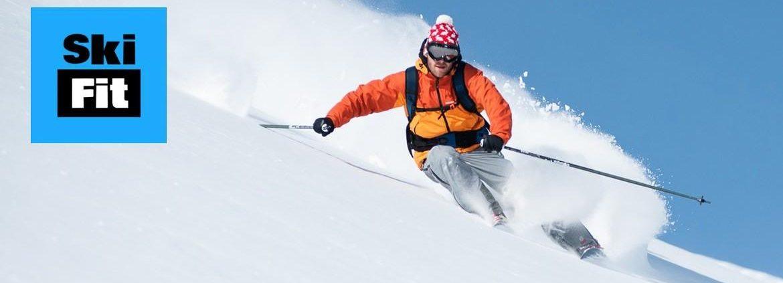 skie fit