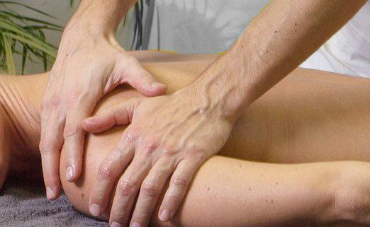 slijmbeursontsteking, fysio, fysio Sliedrecht, fysiopraktijk, fysiopraktijk Sliedrecht, fysiotherapeut, fysiotherapeut Sliedrecht, fysiotherapeuten, fysiotherapeuten Sliedrecht, fysiotherapie, fysiotherapie Sliedrecht, PMC Twigt, PMC Twigt Sliedrecht, Fysiotherapie PMC Twigt, Fysiotherapie PMC Twigt Sliedrecht, fysiotherapiepraktijk, fysiotherapiepraktijk Sliedrecht, bewegen, bewegen Sliedrecht, bewegen fysiotherapie, bewegen in Sliedrecht, bewegen PMC Twigt, beweging, beweging Sliedrecht, beweging fysiotherapie, beweging fysio, beweging fysiotherapie Sliedrecht, beweging fysio Sliedrecht, beweging in Sliedrecht, rug- en nekklachten, rug- en nekklachten Sliedrecht, blessure, blessure Sliedrecht, blessure PMC Twigt, blessure PMC Twigt Sliedrecht, hardlopen, hardlopen Sliedrecht, blessure, blessure Sliedrecht, hardloopblessure, hardloopblessure Sliedrecht, hardloopblessures, hardloopblessures Sliedrecht