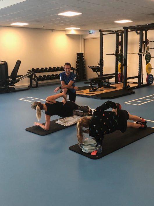 sportfysiotherapie, fysio, sport, sportblessure, Sliedrecht, PMC Twigt, SMC Sliedrecht, Fysiotherapie Sliedrecht
