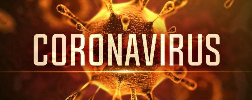 fysio Sliedrecht, fysiotherapie Sliedrecht, fysiotherapeut Sliedrecht, fysio coronavirus, fysiotherapie coronavirus, fysiotherapeut coronavirus, Sliedrecht coronavirus